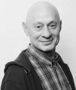 Wojciechmachnicki