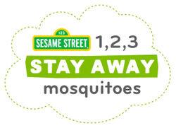 123-Mosquito