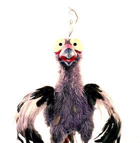 BIRDcitykids