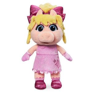 DisneyMuppetBabiesPlush-2018-Piggy