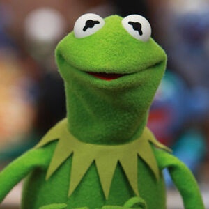 KermitCollar