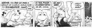 Nov 19 1981