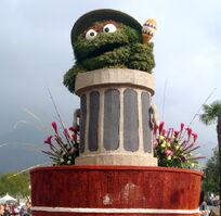 Roseparade2009b