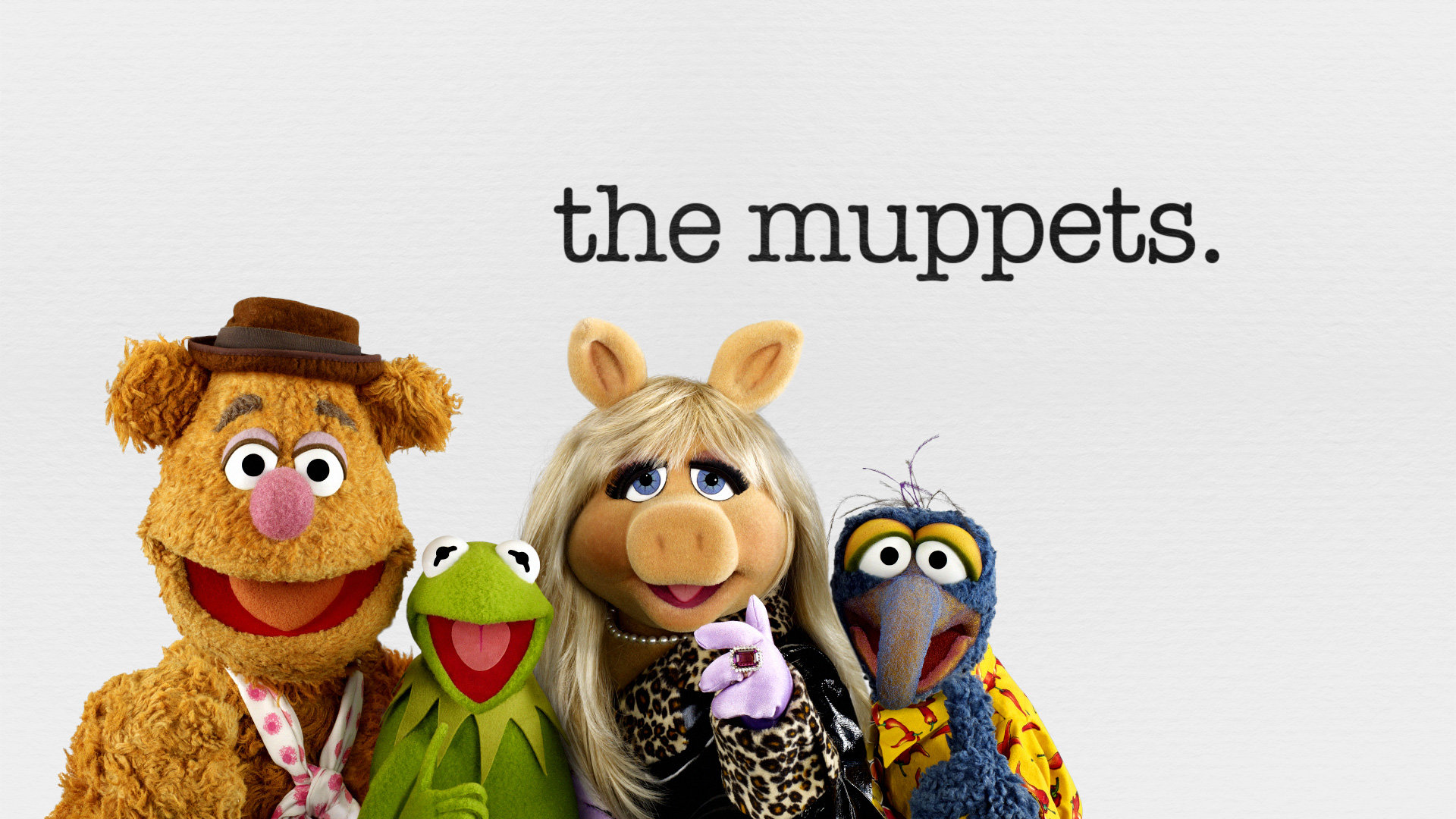 2015 | Muppet Wiki | FANDOM powered by Wikia