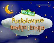 Croatiangreatadventures