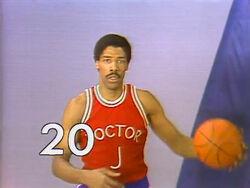 DrJ.20baskets