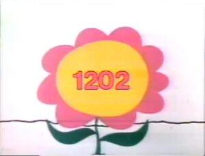 Folge1202