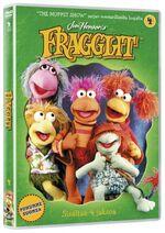 Fragglit 4 fi