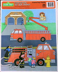 Golden1983FirefightersPuzzle
