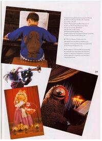 Knittingbook15