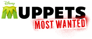 MuppetsMostWanted-logo
