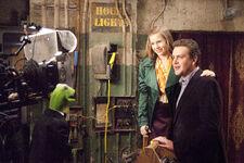 Muppets 2011 kermit gary mary