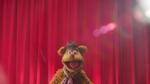 OKGo-Muppets (9)
