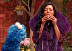 SNL-Cookie&Cookie