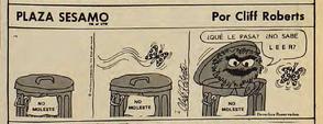 1973-6-30