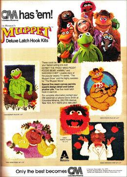 1979 cm mup ad