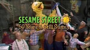 50Sunny-Title