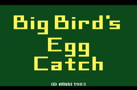 Bigbirdseggcatchss1