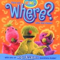 Hoobs-where
