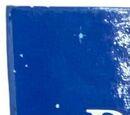 Jim Henson's Bedtime Stories