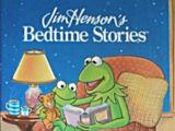 Jim Henson's Bedtime Stories