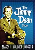 JimmyDeanS1
