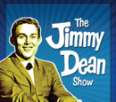 The Jimmy Dean Show: Season 1