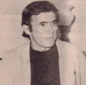 Jorgearvizu