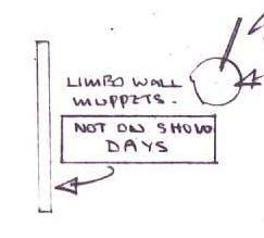Limbowall
