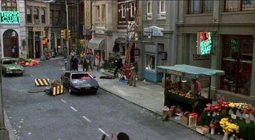 Mainstreet-angle