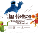 The Jim Henson Exhibition: Imagination Unlimited