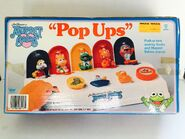 Muppet Babies Pop Ups 01
