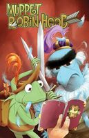 Muppetrobinhood4b