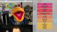 MuppetsNow-S01E05-DistortedFilter