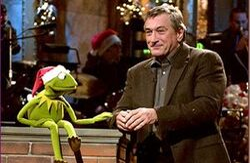 SNL.Kermit
