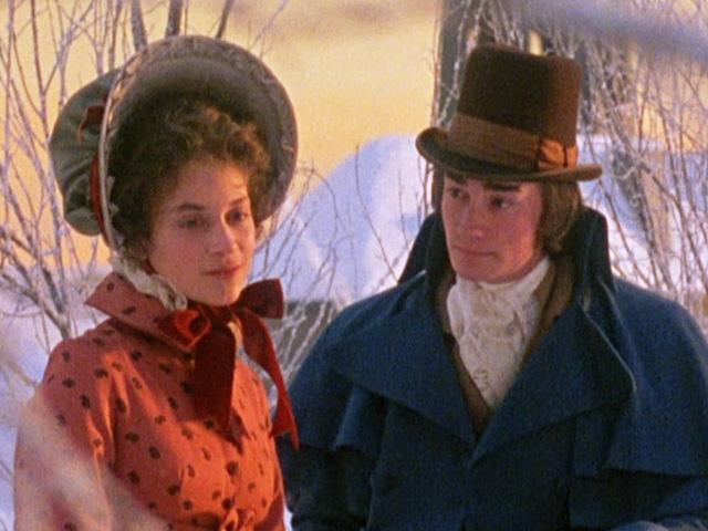 File:Scrooge and Belle.jpg