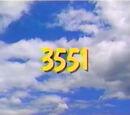 Episode 3551