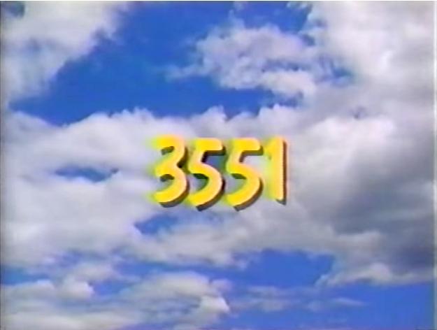 3551.jpg