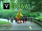 Episode 3866