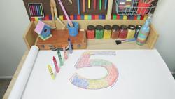4835-Crayons