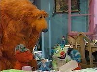 Bear226f