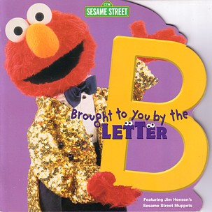 Brought to You by the Letter B | Muppet Wiki | FANDOM powered by Wikia