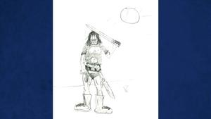 Conan-12.07.10