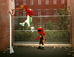 Ewgames-basketball