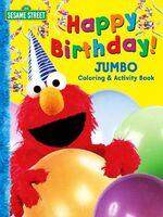 Happybdaycbook