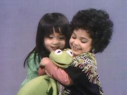 Kermit.Shola.Fannie.nextto