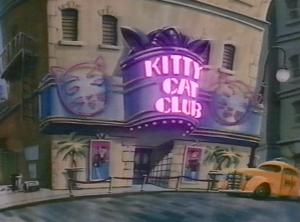 Kittykatclub