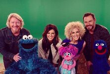 LittleBigTown3
