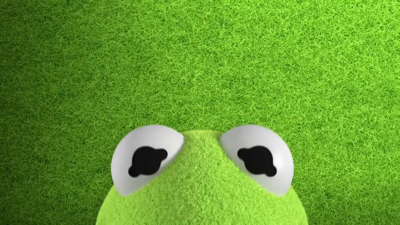 baby kermit muppet wiki fandom powered by wikia