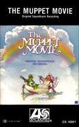 MuppetMovieCassette